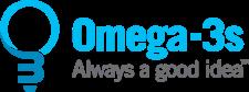 alwaysomega3s logo